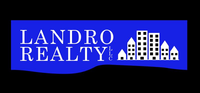 Landro Fox Cities Realty LLC