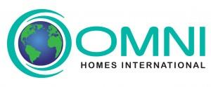OMNI Homes International