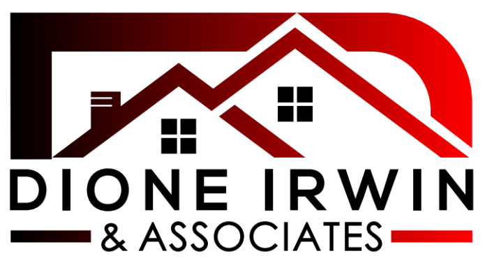 Dione Irwin and Associates