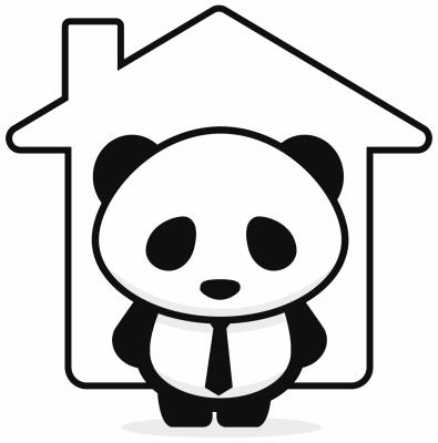 https://s-static.cinccdn.com/images/header/UPEE7381662F8741.jpg