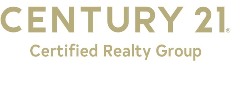CENTURY 21 Certified Realty Group, LLC