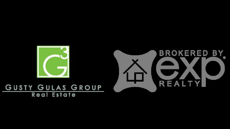Birmingham Homes for Sale