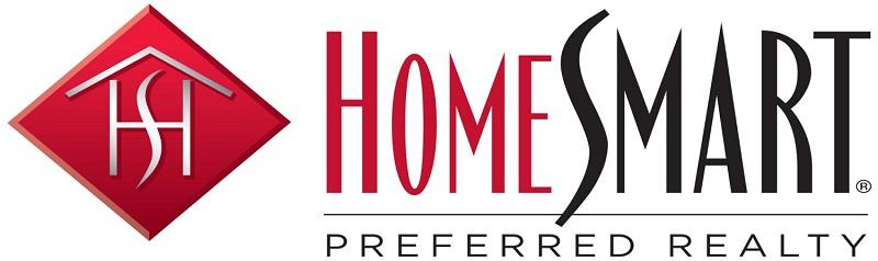 Search for Homes in Pueblo