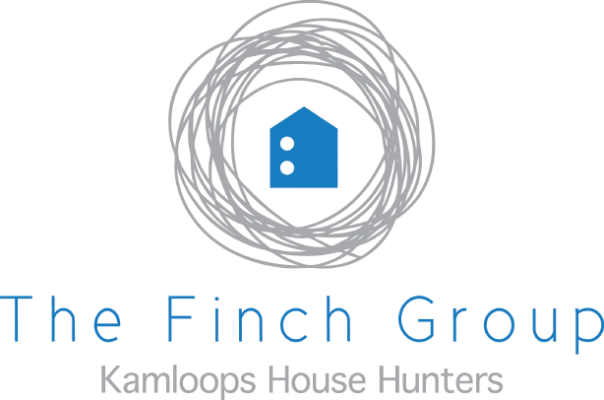 Kamloops House Hunter