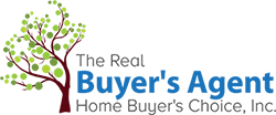 Search Greater Charleston Home Listings