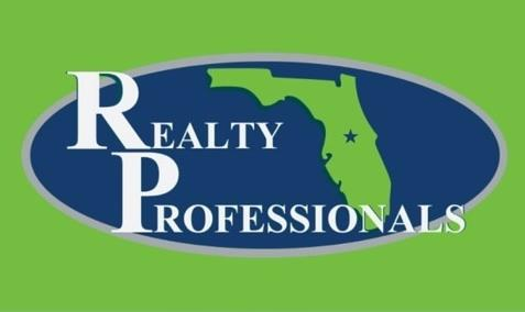 My Orlando Area Home Search