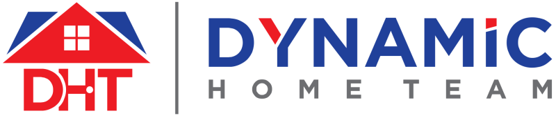 Find Denver Home Listings