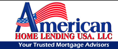 Coldwell Banker - The Tim Putt Team