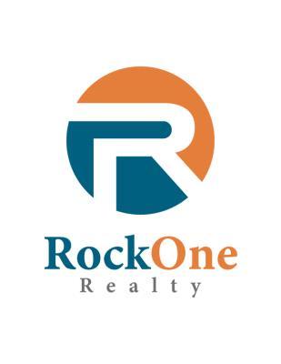 RockOne Realty