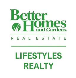 Better Homes And Gardens Real Estate Lifestyles Realty Amazing Design