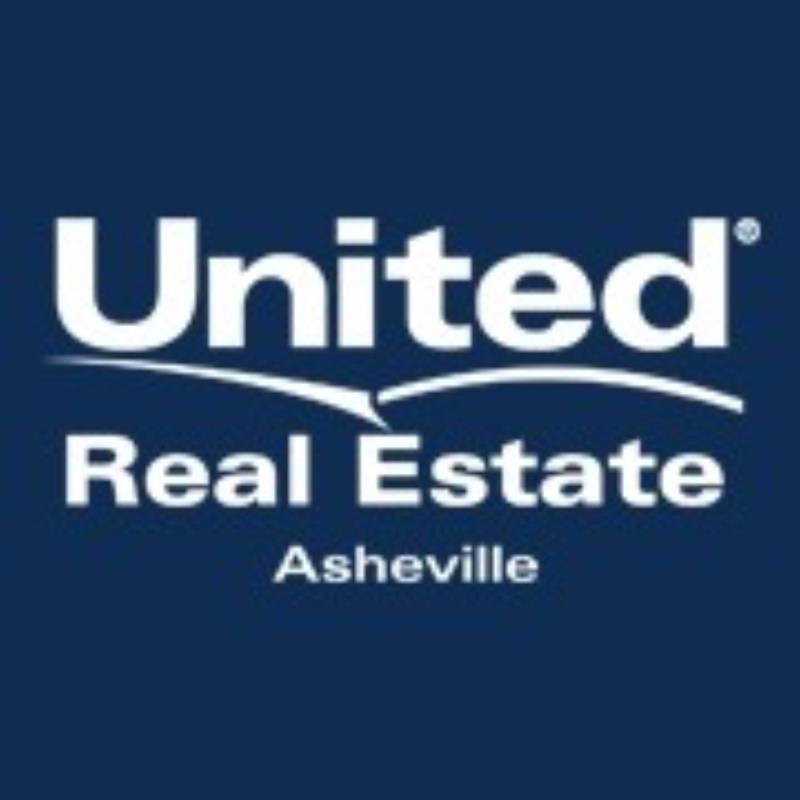 Find Homes in Asheville Area