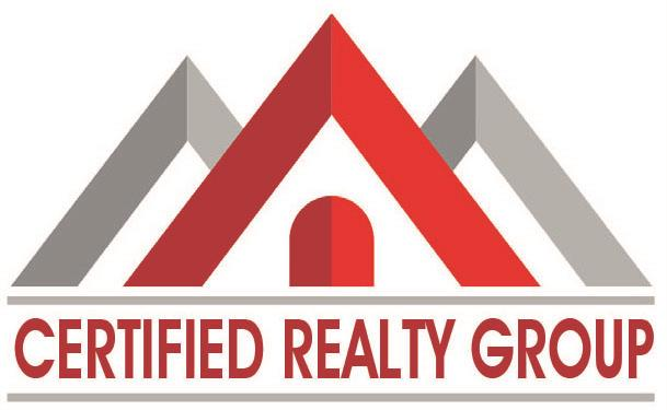 Certified Realty Group, LLC