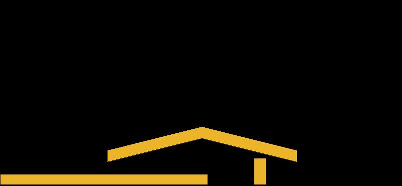 See GTA Houses