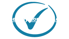 Work with the Best Mortgage Lender in Texas.  Period.