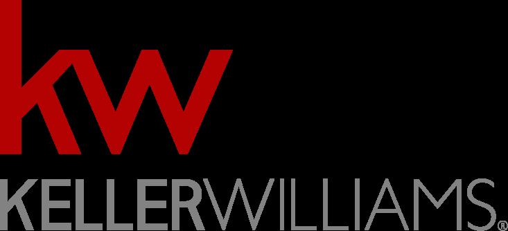 Keller Williams Realty - Murfreesboro