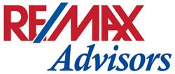 Diane Williams/Broker Associate  Remax Advisors