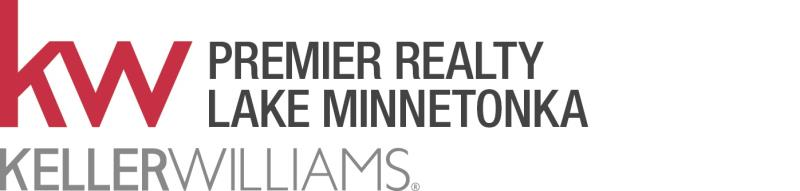 Greater Minneapolis Homes