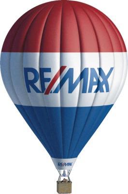 Remax Premier Inc