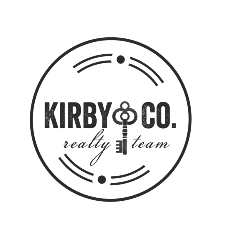Kirby & Co. Realty Team - Keller Williams Realty Professional Partners