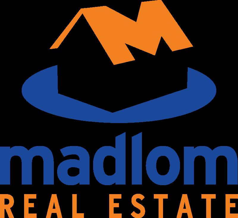 Search Denver Area Homes
