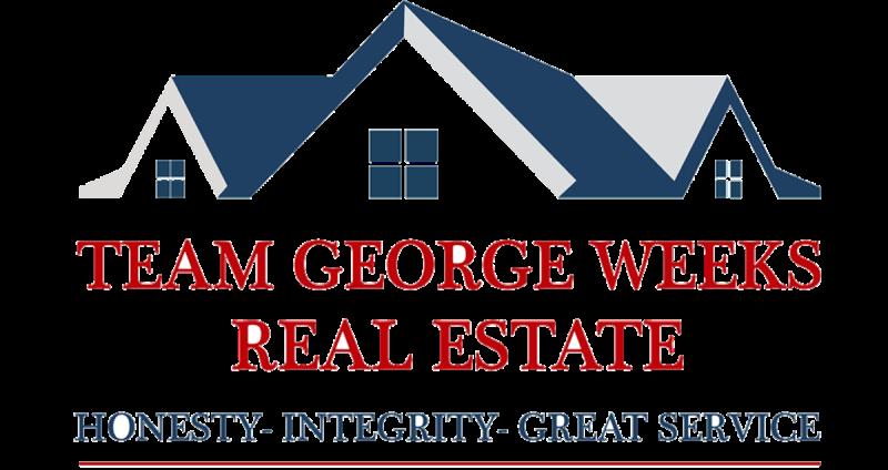 Find Homes In Greater Nashville