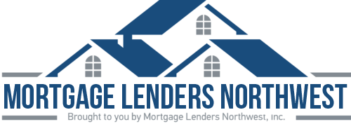 Mortgage Lenders Northwest