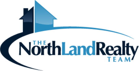 The North Land Realty Team