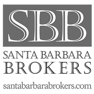 View Greater Santa Barbara Homes