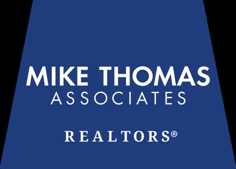 Mike Thomas Realtors