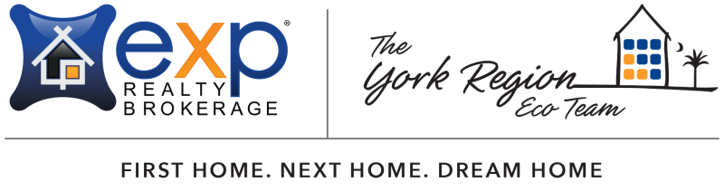 York Region Home Searcher