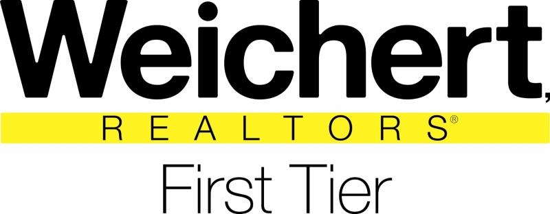 Weichert First Tier