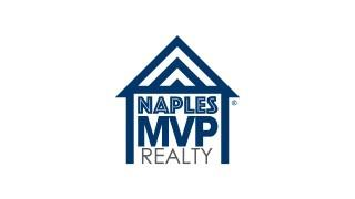 MVP Realty Luxury Collection