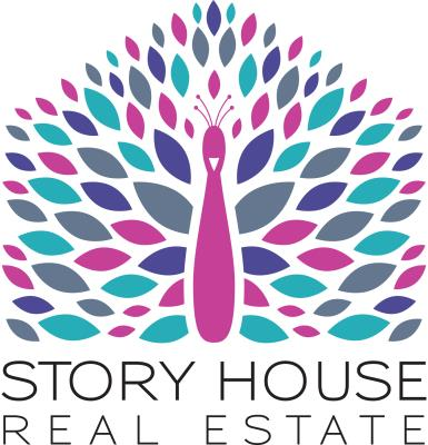 Story House Real Estate