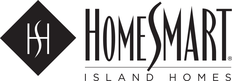Find Homes In Hawaii
