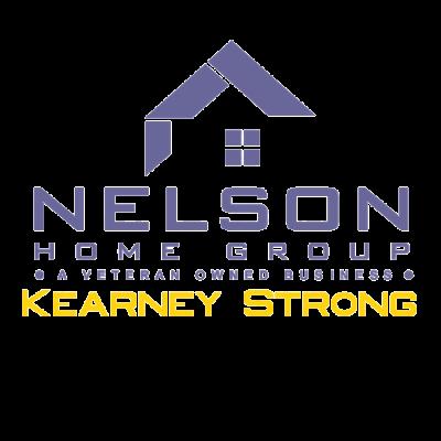 Kearney Home Searcher