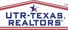 Texas Shore Properties Team