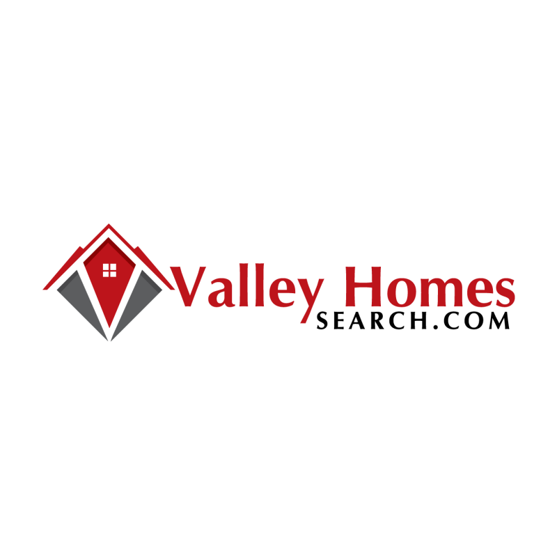 Find Homes In The Arizona Valley