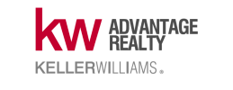Ron Thorne at Keller Williams Advantage Realty