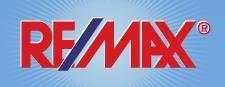RE/MAX Real Estate Edmonton