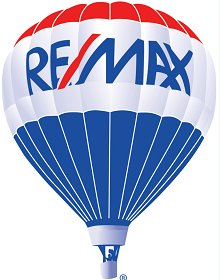 Re/Max First - Greater Property Group