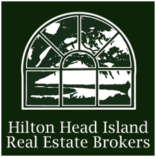 All Hilton Head Island Homes
