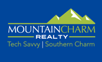Asheville Area Home Search