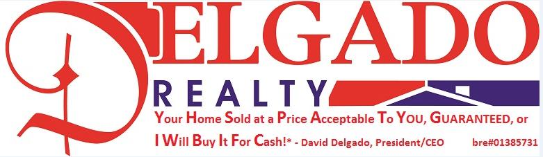 Delgado Realty Group