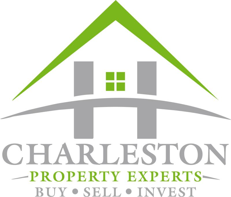 Search Charleston Homes For Sale