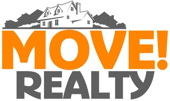 Move! Realty
