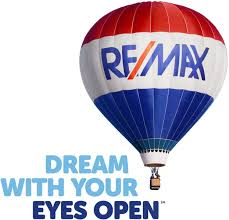 The Frank Littrell Team at RE/MAX
