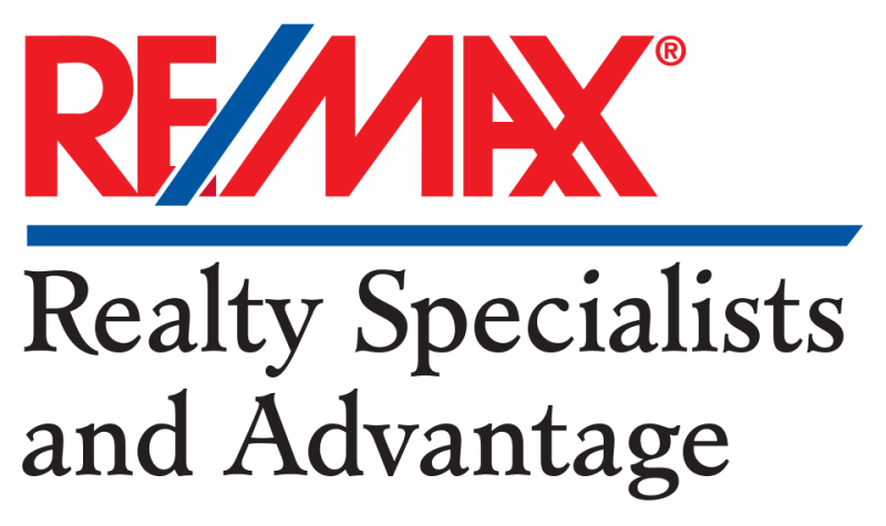 RE/MAX Realty Specialists & Advantage