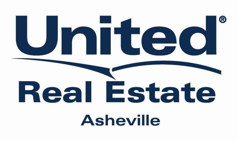 Search Asheville Real Estate