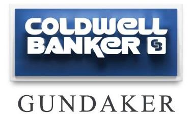 Coldwell Banker Gundaker Town and Country
