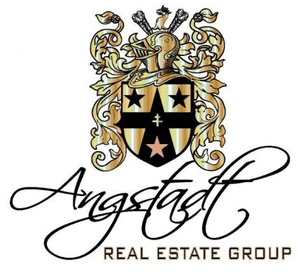 Angstadt Real Estate Group, LLC